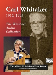 the-whitaker-audio-collection