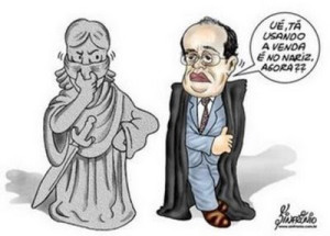 charge_gilmar_mendes