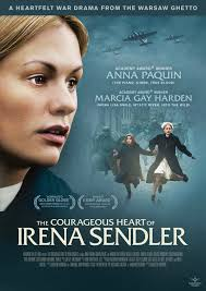 Irena movie