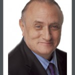 Richard Bandler old