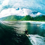 surf visual