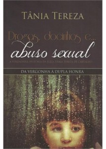 drogas-docinhos-e-abuso-sexual