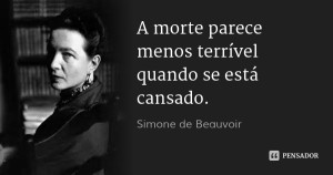 simone_de_beauvoir