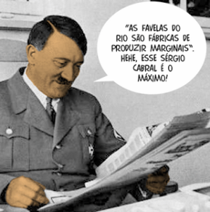 Charge+CabralHitler[1]