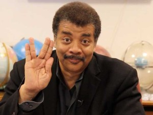 neil-degrasse-tyson-tells-us-why-star-trek-is-so-much-better-than-star-wars