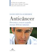 artefinal_anticancer new.ai