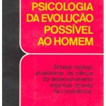 ouspensky-livro