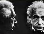 Russel e Einstein Manifesto