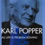 Popper livro