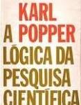 livro Popper