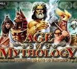 Mitologia deuses