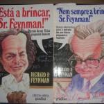 Feynman Livros (4)
