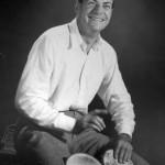 feynman300uh0