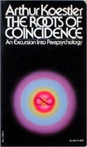 The roots of coincidence
