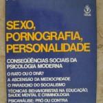 sexo-pornografia-personalidade