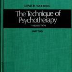 Book Wolberg