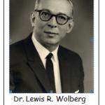 L. Wolberg