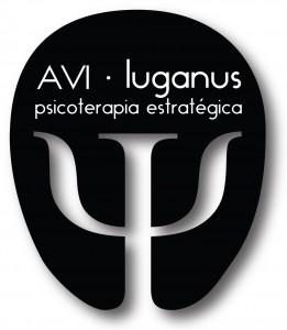 Logomarca-PsiEstrategica
