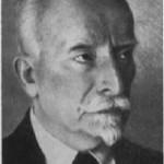 Nikolai-Dahl