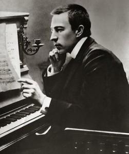Rachmaninov_1900