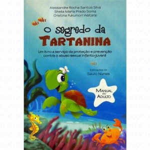 livro-o-segredo-da-tartanina-manual-do-adulto