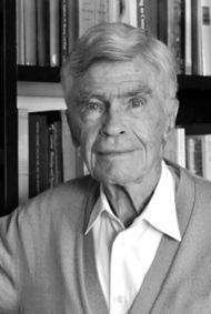 Mario Bunge