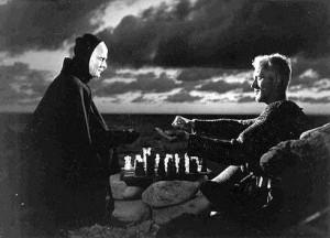 jogando-xadrez-com-a-morte