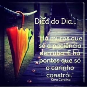 FB_IMG_1443834543936