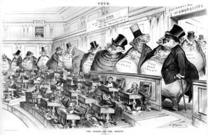 Banqueiros-e-Politicos-563x366