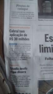 Cabralia Ladrão (3)