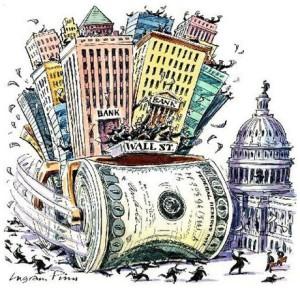 Crise-capitalista