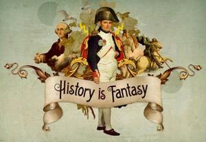 Historia-e-Fantasia
