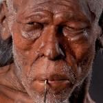 antigos-humanos-sairam-da-africa-para-o-resto-do-mundo-homo-sapiens-evolucao-