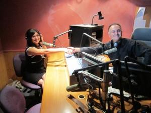 nohadra-radio-australia-welcomes-assyrian-star-helen-issac-19-2-2012