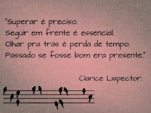 frases-frases-clarice-lispector-3