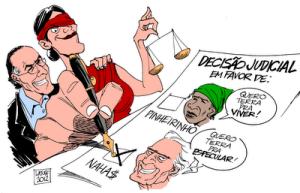 Latuff Pinheirinho1