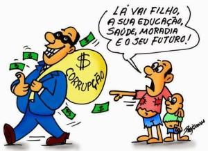 corrupção-100